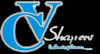CV Shapers